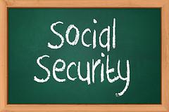 Social%20Security.jpg