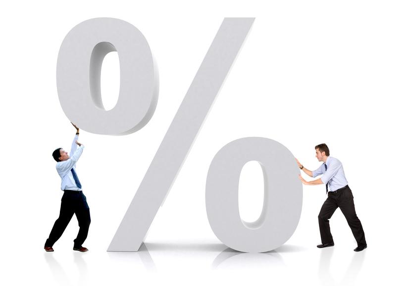 %25.jpg