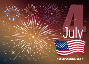 independenceday-300x217