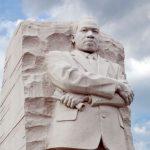 MLK-Statute-150x150