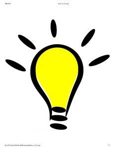 bulb_on-1-232x300
