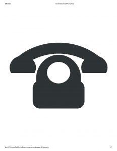 rickvanderzwet_Phone-232x300